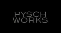 PYSCH WORKS